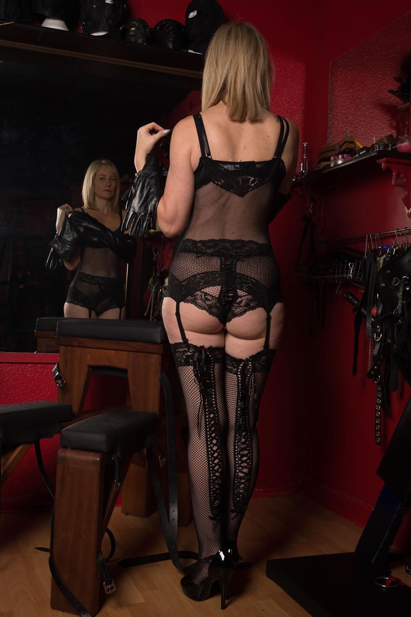 manchester-mistress-4962