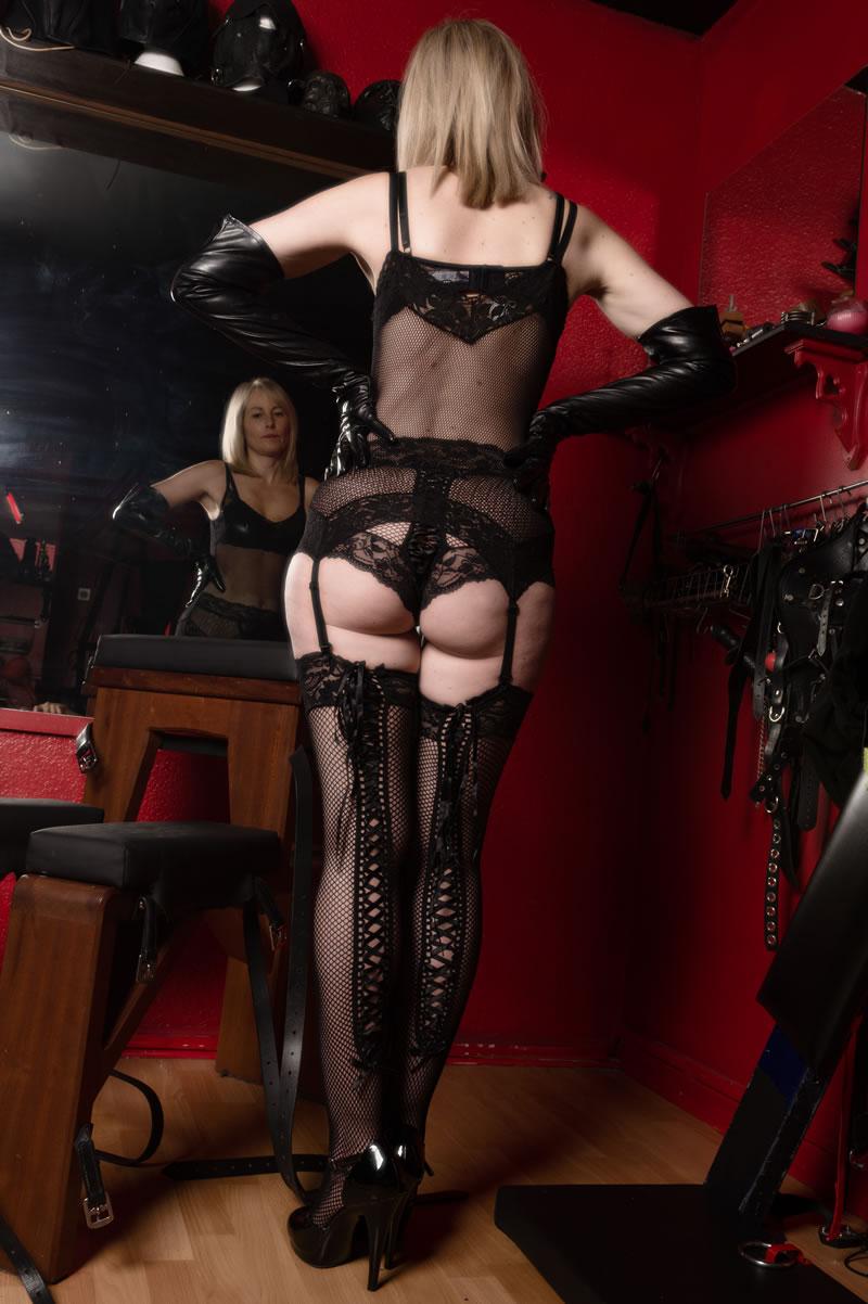 manchester-mistress-4981
