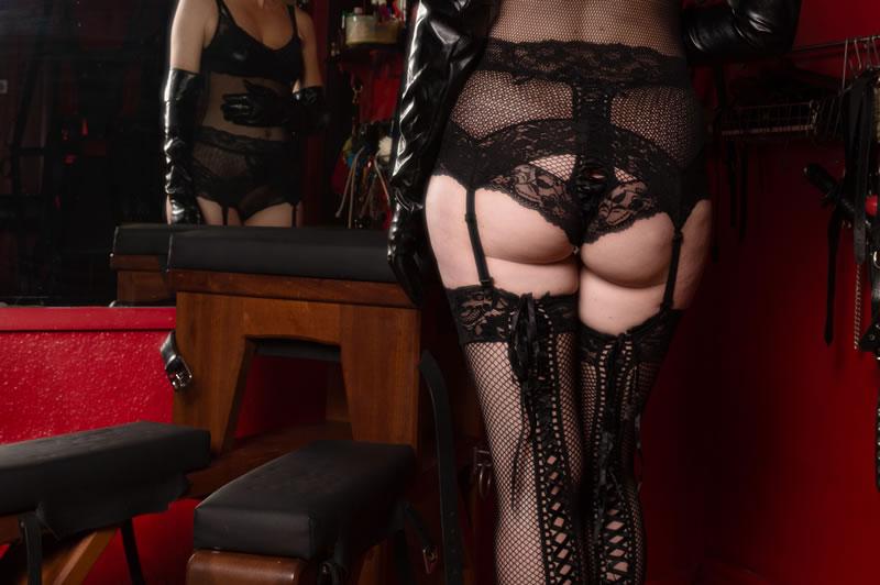 manchester-mistress-4991
