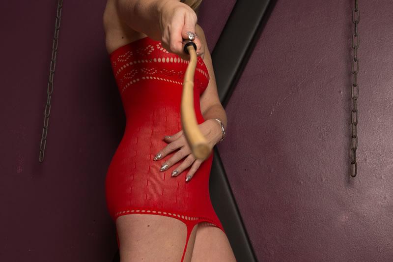 manchester-mistress-5124