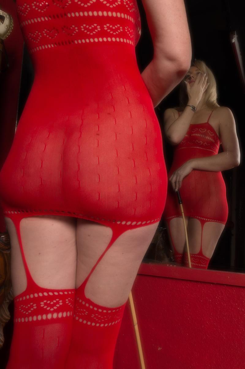manchester-mistress-5184