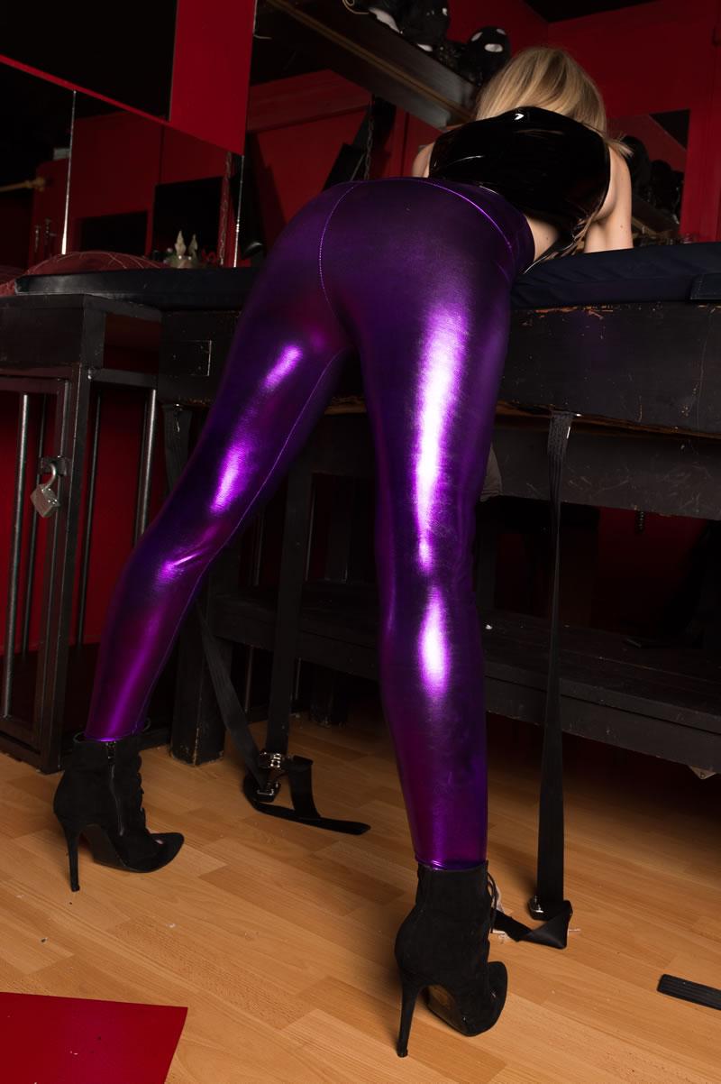 manchester-mistress-5318