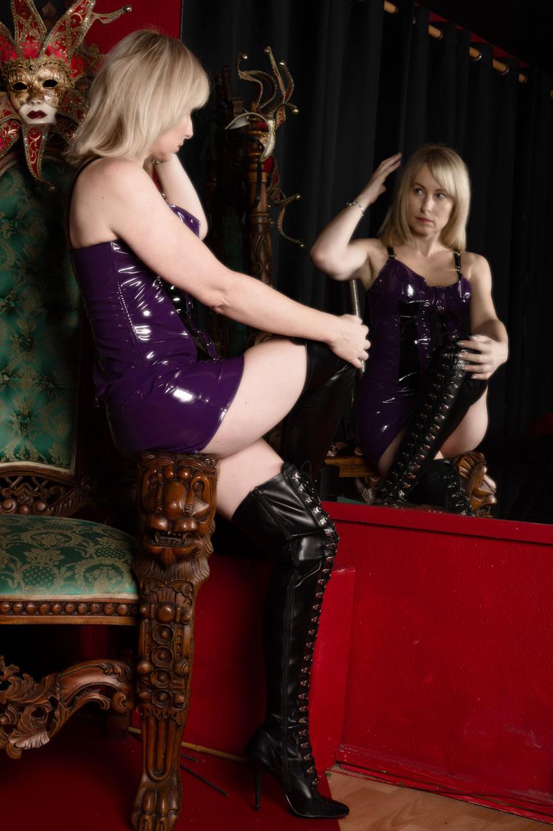 manchester-mistress-5651