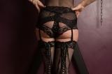 manchester-mistress-4869