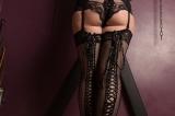 manchester-mistress-4873