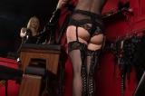 manchester-mistress-4967