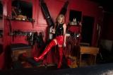 manchester-mistress-5443