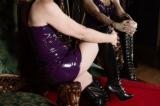manchester-mistress-5658
